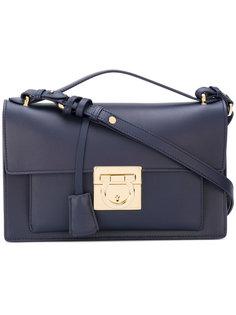 сумка на плечо  Salvatore Ferragamo