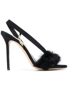 Amazone sandals Olgana