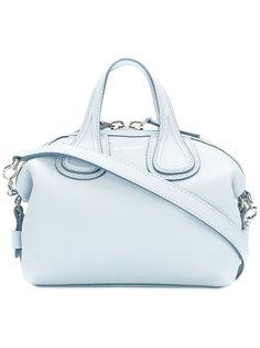 микро сумка Nightingale Givenchy