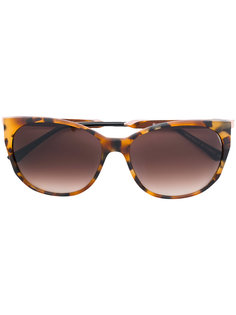 Blurry sunglasses Thierry Lasry