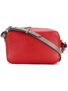 сумка через плечо Anya Hindmarch