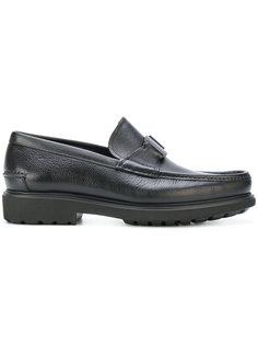 Grimes loafers Salvatore Ferragamo