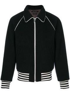 куртка-бомбер Marc Jacobs