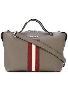 сумка через плечо Supra Bally
