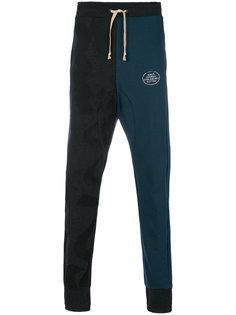 спортивные брюки Vivienne Westwood