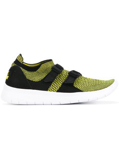 кроссовки Air Sock Racer Nike