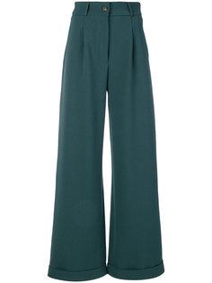 брюки Long Brunch Société Anonyme