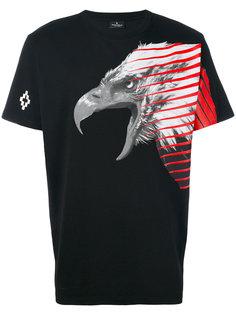 Iamens T-shirt Marcelo Burlon County Of Milan