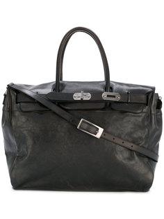 Richmond bag Numero 10