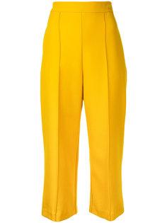 брюки Purity Macgraw