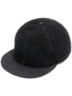панельная кепка Ca4la