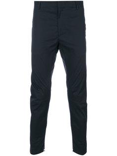свободные брюки  Lanvin