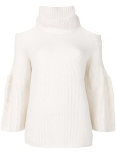 свитер с высоким горлом Dorothee Schumacher