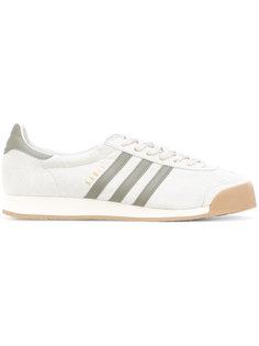 кроссовки Samoa Vintage Adidas Originals