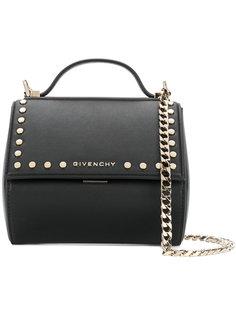 сумка через плечо Pandora Givenchy