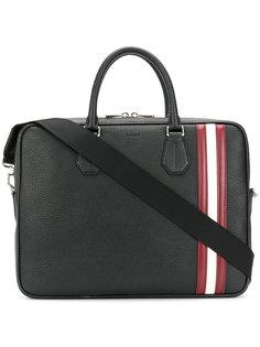 сумка для ноутбука Bally