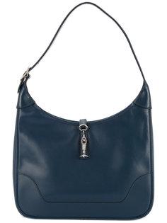 сумка на плечо Trim 31 Hermès Vintage