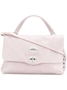 маленькая сумка Soft Marsiglia Zanellato