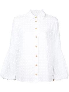 блузка Bloom Macgraw