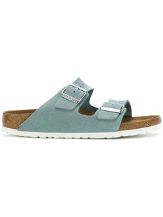 Arizona sandals Birkenstock