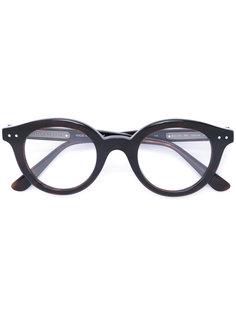 очки Tholos Bottega Veneta Eyewear