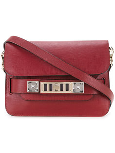 сумка mini PS11 Proenza Schouler