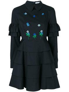 платье Gironda Vivetta