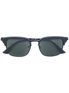 солнцезащитные очки Katoch Le Specs