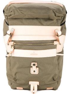 рюкзак очень большого размера As2ov