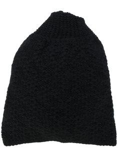 шапка Anati Daniel Andresen