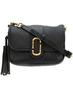сумка через плечо J Marc Marc Jacobs
