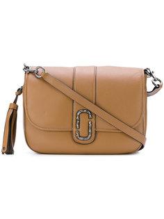 курьерская сумка Marc Jacobs