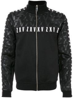куртка-бомбер Zayn x Versus Versus