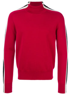 Ski turtleneck jumper Dsquared2