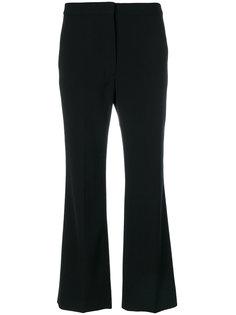 укороченные брюки Angela Stella McCartney