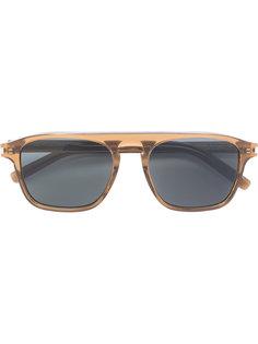 солнцезащитные очки SL158 005 Saint Laurent Eyewear