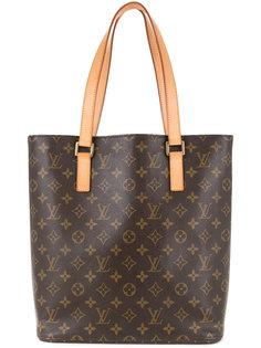 сумка-шоппер Vivian GM Louis Vuitton Vintage