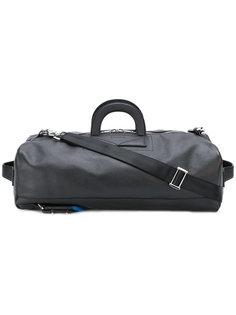 дорожная сумка с лямками на плечо Diesel