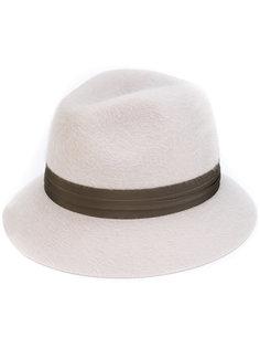 шляпа Ingrid Loro Piana