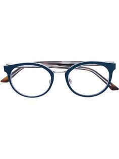 очки Montaigne 24 Dior Eyewear