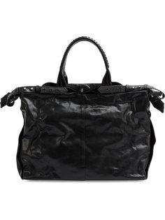 большая сумка на плечо Cornelian Taurus By Daisuke Iwanaga