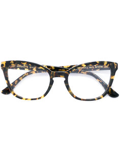 очки Barbra Kyme