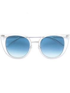 солнцезащитные очки Potentially Thierry Lasry