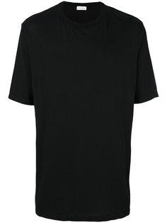 классическая футболка  Faith Connexion