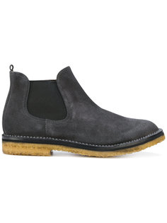 ботинки по щиколотку Chelsea Buttero