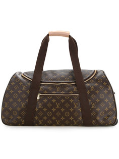 дорожная сумка Neo Eole Louis Vuitton Vintage