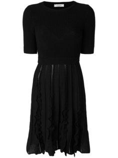 4408b4c506c Купить женские платья миди (средней длинны) шерстяные в интернет ...