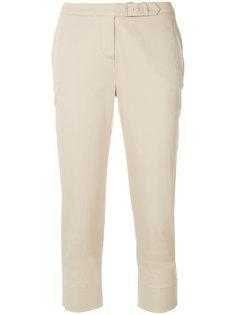 cropped trousers Loro Piana