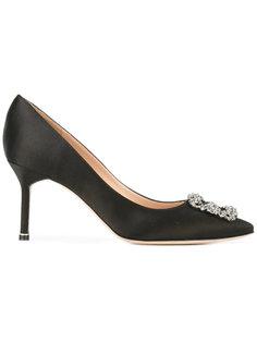 Купить женские туфли лодочки в интернет-магазине Lookbuck   Страница 16 664218619ff