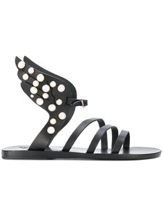 сандалии Ikaria Ancient Greek Sandals